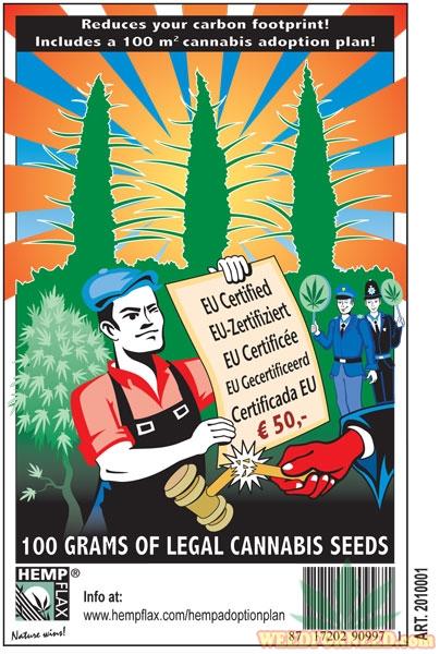 legal-cannabis-seeds-1