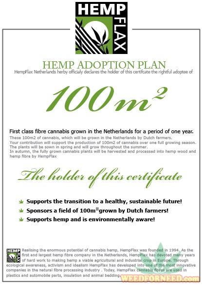 sponsor-100m2-industrial-hemp