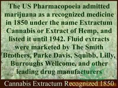 Cannabis as a medicine, medicinal marijuana, seeds, hemp, sativa, patent