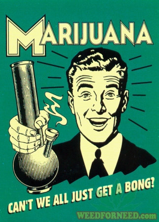 cant-we-all-just-get-a-bong