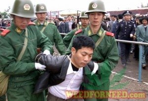 china-drug-dealer-execution
