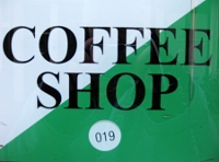 coffeeshop-sign
