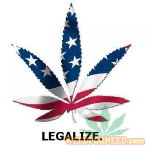 legalizeusa