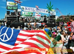 hempfest-2012